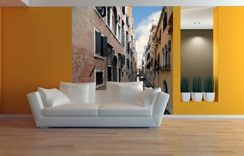 Фотообои Венеция, Италия 18120